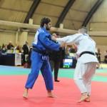 Campionati Italiani Assoluti di Judo 13