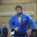 Campionati Italiani Assoluti di Judo 14