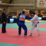 Campionati Italiani Assoluti di Judo 15