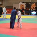 Campionati Italiani Assoluti di Judo 16