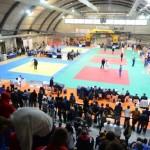 Campionati Italiani Assoluti di Judo 17