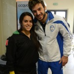 Campionati Italiani Assoluti di Judo 19