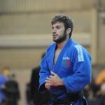 Campionati Italiani Assoluti di Judo 24