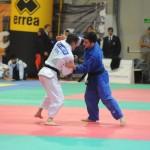 Campionati Italiani Assoluti di Judo 26