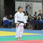 Campionati Italiani Assoluti di Judo  3