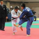 Campionati Italiani Assoluti di Judo 4