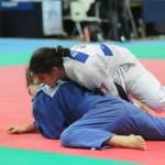 Campionati Italiani Assoluti di Judo 5