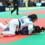 Campionati Italiani Assoluti di Judo 6