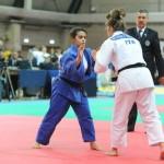 Campionati Italiani Assoluti di Judo 7