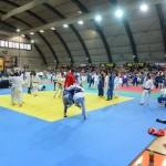 Campionati Italiani Assoluti di Judo 8