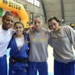 Campionati Italiani Assoluti di Judo 9