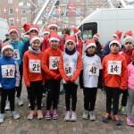 Christmas Running1