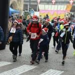 Christmas Running10