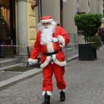 Christmas Running11