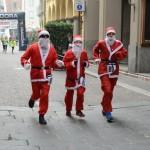 Christmas Running13