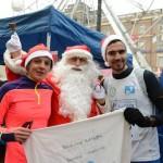 Christmas Running15
