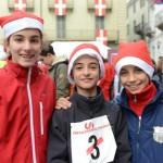 Christmas Running2