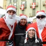 Christmas Running4