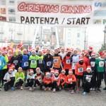 Christmas Running5