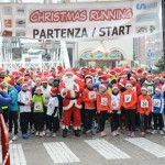 Christmas Running6