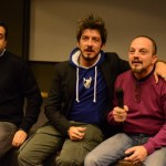 Paolo Ruffini3