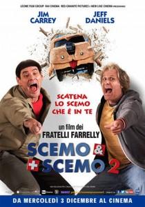 Scemo&+Scemo2