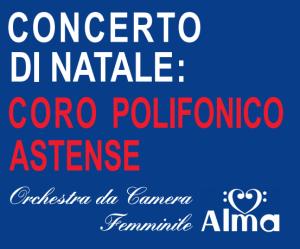 concerto di natale coro polifonico astese