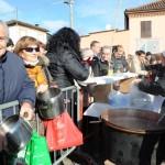 -FAGIOLATA DI CASTIGLIONE 2015 - GAZZETTA D'ASTI