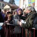FAGIOLATA DI CASTIGLIONE 2015 - GAZZETTA D'ASTI