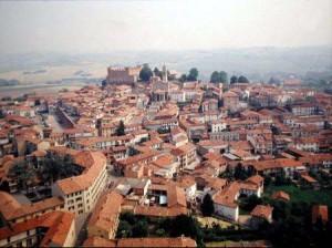 Montemagno_aeree_04