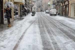 Neve sull'Astigiano3
