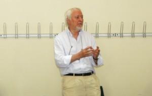 www.osservatoriodelpaesaggio.org