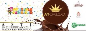 at chocolat