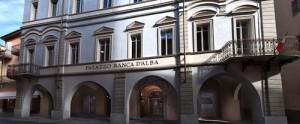 home-la-banca