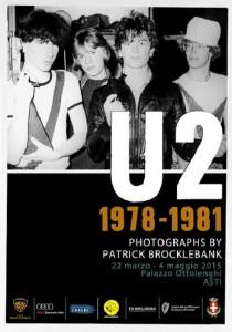 locandina U2