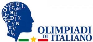 olimpiadi italiano