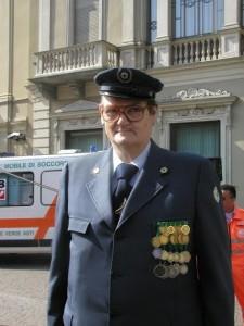 Giovanni Bragotti