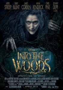intothewoods-poster1