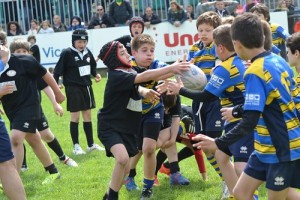 rugby25aprile