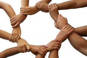 Integrazione sociale: conoscere per non isolare
