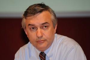 MAURIZIO MOLINARI - PASSEPARTOUT ASTI