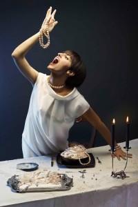 isegreti delle perle
