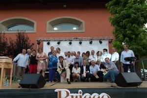 BRAIDA FESTA BRICCO UCCELLONE 3