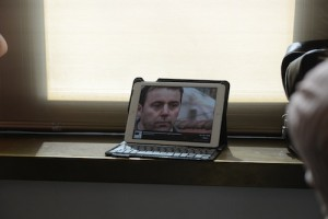 In attesa del processo a Michele Buoninconti