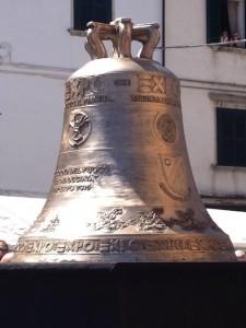 campana expo