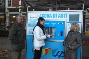 casetta_acqua