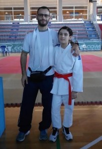 judo monferrato