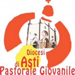 pastorale giovanile