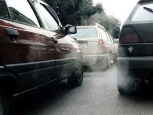 blocco-traffico-smog