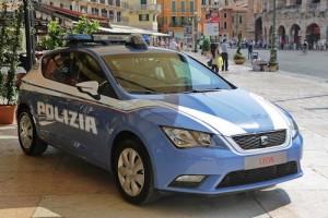 seat-polizia-carabinieri_2